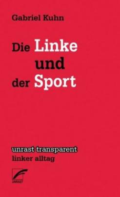 Die Linke und der Sport
