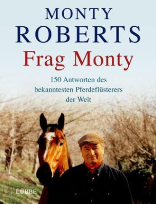 Frag Monty