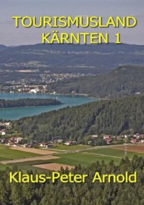 Tourismusland Kärnten 1