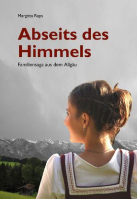 Abseits des Himmels