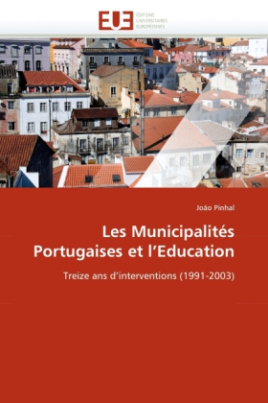 Les Municipalités Portugaises et l'Education