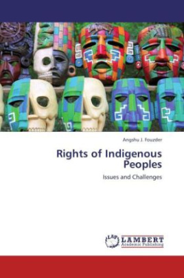 Rights of Indigenous Peoples