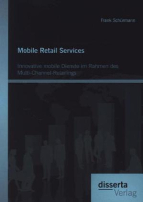 Mobile Retail Services