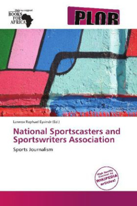 National Sportscasters and Sportswriters Association
