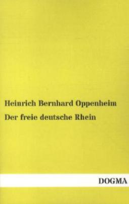 Der freie deutsche Rhein