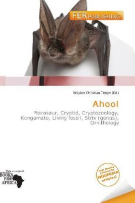 Ahool