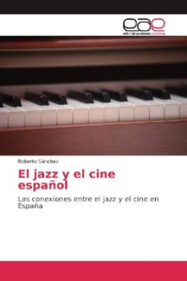 El jazz y el cine español