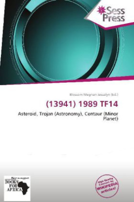 (13941) 1989 TF14