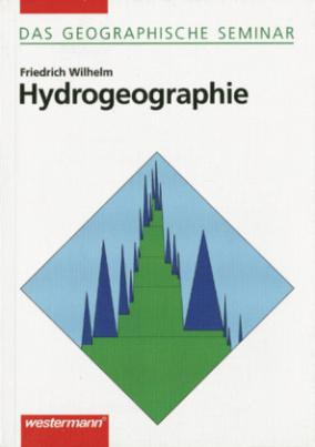 Hydrogeographie