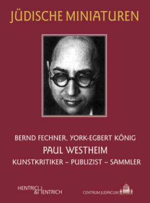 Paul Westheim