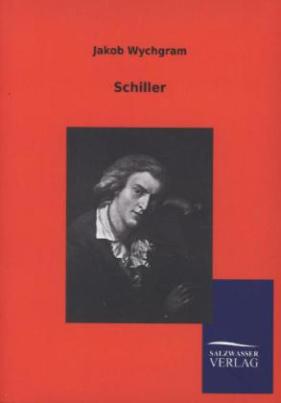 Schilller