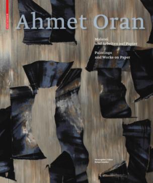 Ahmet Oran