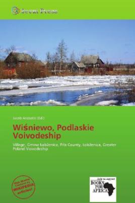 Wi niewo, Podlaskie Voivodeship