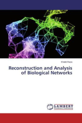 Reconstruction and Analysis of Biological Networks