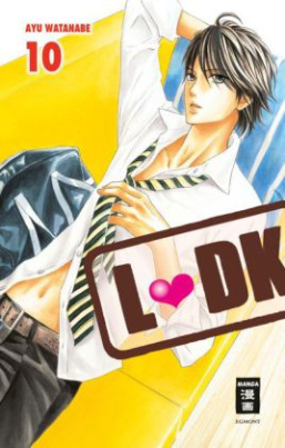 L-DK. Bd.10