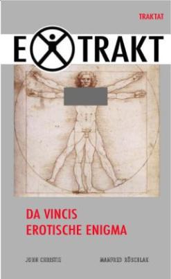 Da Vincis erotische Enigma