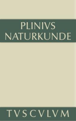 Medizin und Pharmakologie: Heilmittel aus dem Pflanzenreich. Buch.21/22