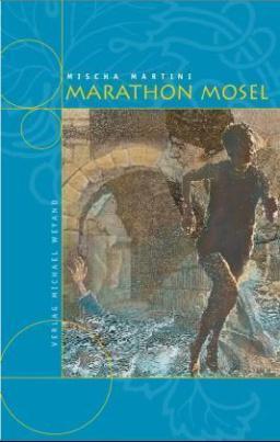 Marathon Mosel