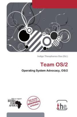 Team OS/2