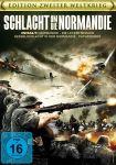 Schlacht um die Normandie - Edition Zweiter Weltkrieg