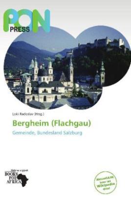 Bergheim (Flachgau)