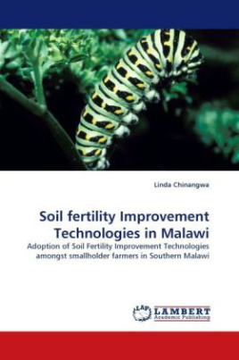 Soil fertility Improvement Technologies in Malawi