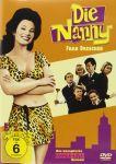 Die Nanny - Die komplette zweite Staffel