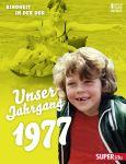 Unser Jahrgang 1977