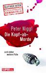 Blutiger Osten: Die Kopf-ab-Morde