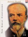 Dvorak,The Great Composers 2-