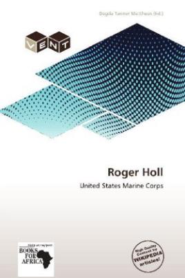 Roger Holl