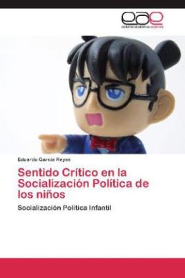 Sentido Crítico en la Socialización Política de los niños