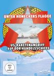Unter Honeckers Flagge