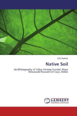 Native Soil