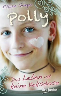 Polly - Das Leben ist keine Keksdose