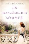Ein französischer Sommer
