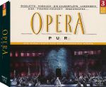 Opera Pur