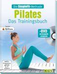Die SimpleFit-Methode - Pilates