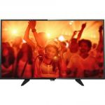 Full HD-LED TV