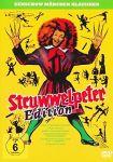 Struwwelpeter Edition (Genschow Märchen Klassiker)