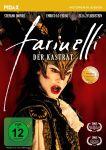 Farinelli,der Kastrat