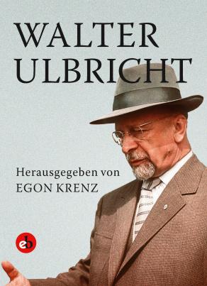 Walter Ulbricht (SA)