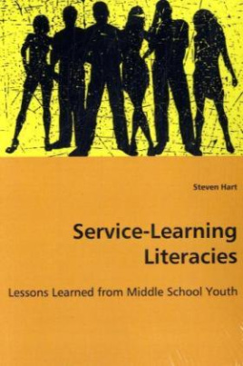 Service-Learning Literacies