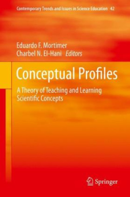 Conceptual Profile: A Theory of Teaching and Learning Scientific Concepts