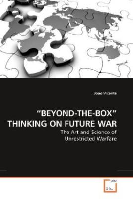BEYOND-THE-BOX  THINKING ON FUTURE WAR