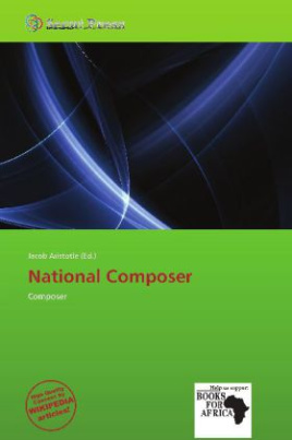 National Composer