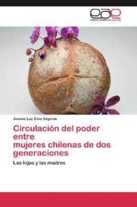 Circulación del poder entre mujeres chilenas de dos generaciones