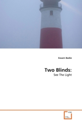 Two Blinds:
