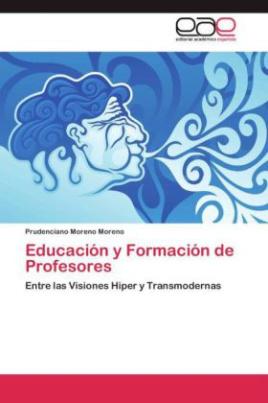 Educación y Formación de Profesores