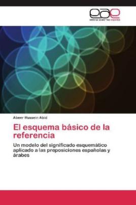 El esquema básico de la referencia